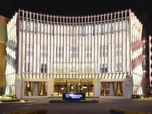 KE Hotel